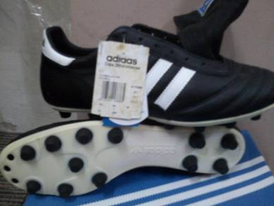 06f22291cb7 Copa Mundial - Shoes for sale in Malaysia - Mudah.my
