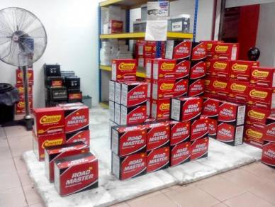 Car Accessories  Parts for sale in Kuala Lumpur  Mudahmy