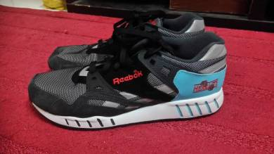Reebok - Almost anything for sale in Kuala Lumpur - Mudah.my 00bb9df2f