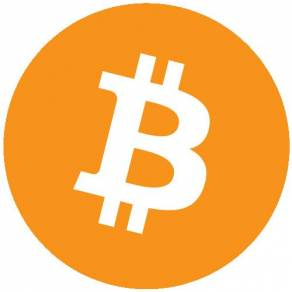 Bitcoin and Cryptocurrency for Sale