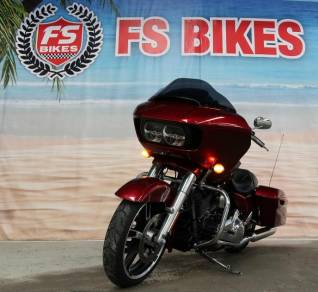 Harley - Find and buy almost anything in Kuala Lumpur - Mudah.my - page 7 27fbd0cf85