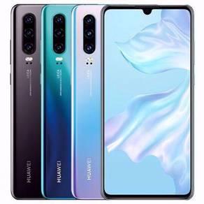 [Offer Price] Huawei P30 [8GB+128GB]