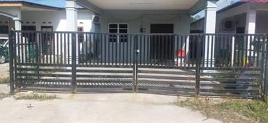 Rumah di kempadang sg soi kpj dmmc peramu tjg lumpur