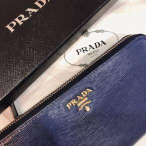 Prada Authentic - Almost anything for sale in Penang - Mudah.my dda2ecd652840