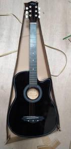 Gitar tong 38 inch