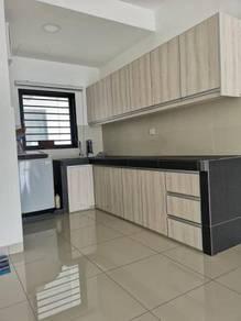 SK One Residence Seri Kembangan Serdang