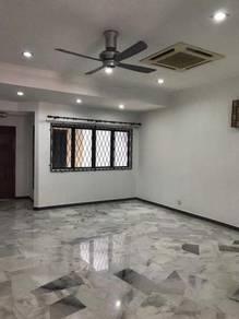 BBS, Bandar Baru Selayang, Super Renovation, Double Story landed house