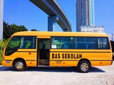 Used Golden Dragon RK Commuter for sale