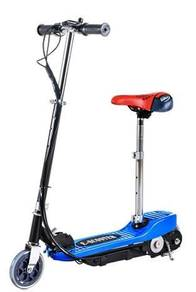 Scooter electric 24v 120w
