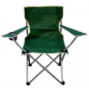 Kerusi camping