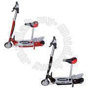 E scooter 120w for children