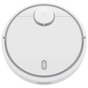 XIAOMI Mi Robot Vacuum (ORIGINAL)1 Tahun Jaminan