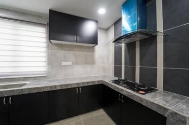 Single story House for sale Taman sentosa Klang , Dato dangang Klang