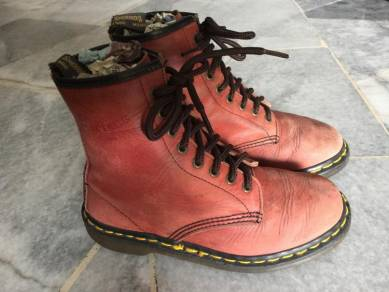 bd90ff2e0f4 Dr Martens - Almost anything for sale in Malaysia - Mudah.my