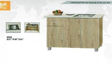 Sink Cabinet (M-6444)12/1