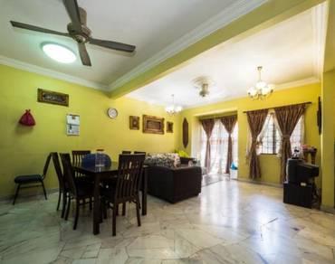 [Easy Access to KL & Petaling Jaya] Cheras Alam Damai, Damai Budi 7