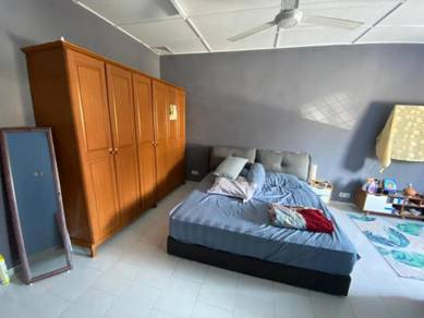 PJ Damansara Master Room / Medium / Small Room