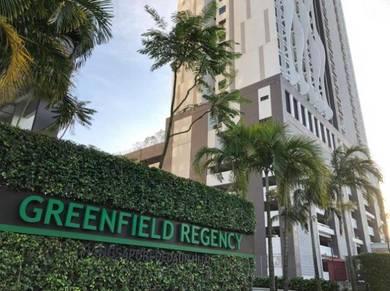 Skudai Greenfield Regency Tampoi Indah Kipmart Titiwangsa Sutera Mal