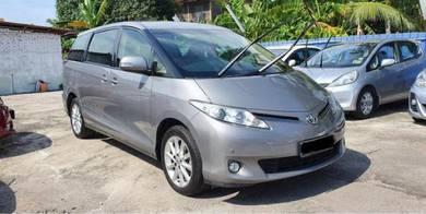 2014 Toyota ESTIMA PREVIA 2.4 G (A)