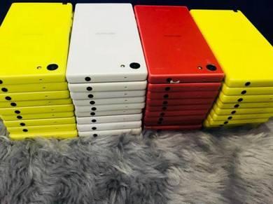 Sony z5 compact 32gb