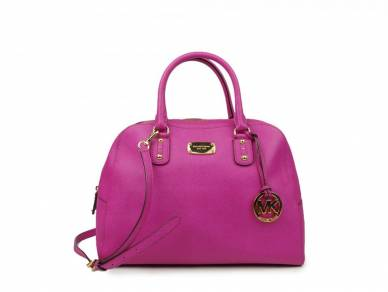 0d1405e922dc Michael Kors Saffiano - Bags & Wallets for sale in Malaysia - Mudah.my