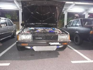 Used Toyota Corona for sale