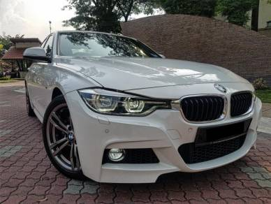 Used BMW 330Ci for sale