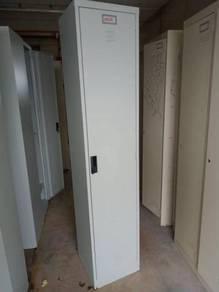 Hostel single locker - 50unit