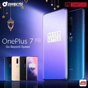 ONEPLUS 7 PRO (12GB RAM/256GB ROM/SDM 855)MYset