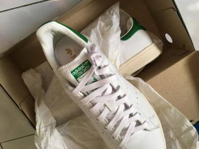 64f591fed Adidas Original - Almost anything for sale in Kuala Lumpur - Mudah.my