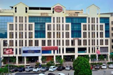 Cheras Business Center Apartment/Offic, MRT Leisure Mall, Tesco Cheras