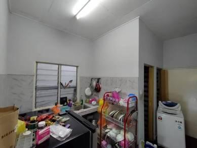[ HOT UNIT ] 1 Storey Terrace House Taman Kota Cheras Fasa 3 Cheras