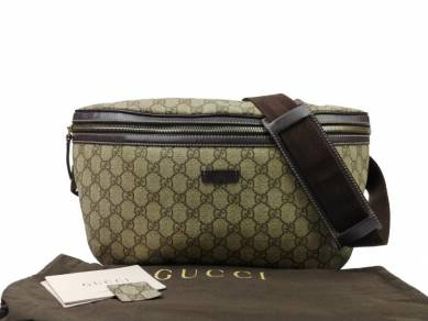 15e4a68c46c Gucci Bag - Almost anything for sale in Kuala Lumpur - Mudah.my