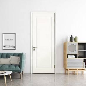 Room door new design