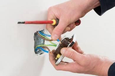 Wiring | Plumber | Plumbing | Electrical