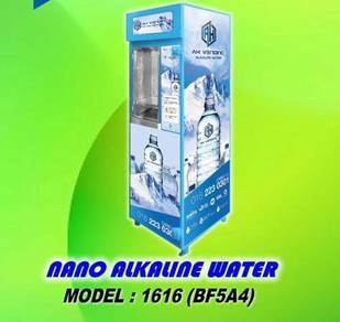VendinG MachinE PenapiS AiR WateR FilteR Snack 28