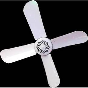 Hong Jian 12 Inch Ceiling Fan. (Ori)