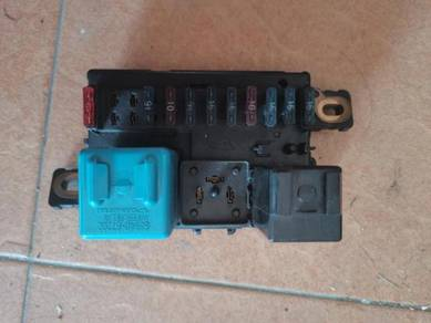 Kancil Fuse Box | answer-electio Wiring Diagram Storage -  answer-electio.marbast.euMarbast