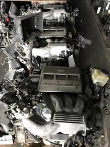 Toyota 2MZ Engine For Kia Carnival & Naza Ria