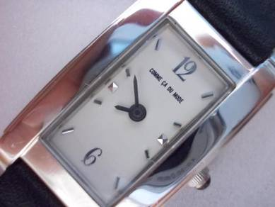 f6104bc79d7 Watch - Watches   Fashion Accessories for sale in Sarawak - Mudah.my - page  63