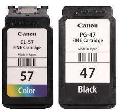 BUY BACK EMPTY Toner ink cartridge kosong , LUPUS