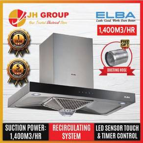 Hood Home Appliances Kitchen For Sale In Malaysia Mudah My