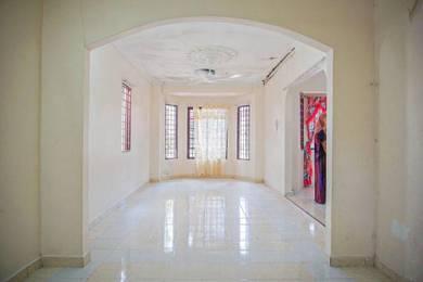 FULLY RENOVATED 2 Storey Terrace Taman Dagang, Ampang