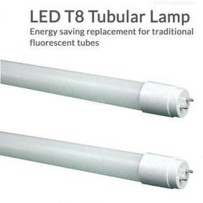 Led 4ft 20w t8 tube