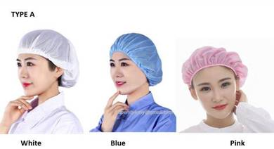 Kitchen chef hat cook cooking hygienic cap Food ca