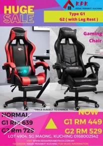 Gaming kerusi Chair