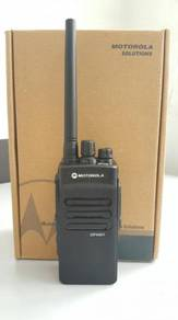 Walkie Talkie Motorola DP4401 UHF High Power