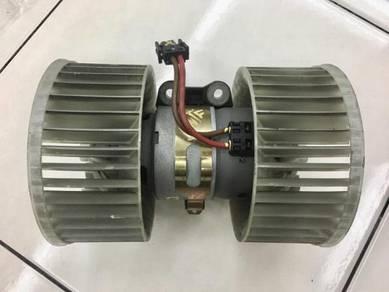 BMW E46 ORIGINAL Aircond Blower Motor