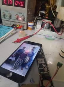 Phone Board repair board rosak