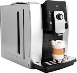 Coffee machine - Re conditioning
